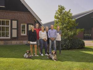 familieportret-roerink-weldink1
