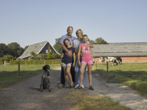 familieportret-roerink1
